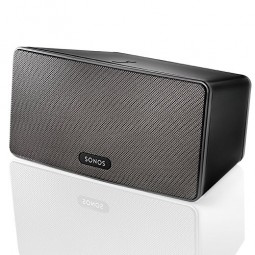 SONOS PLAY: 3 Wireless Speaker