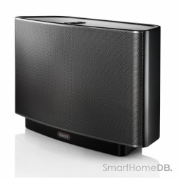 SONOS PLAY: 5 Wireless Speaker